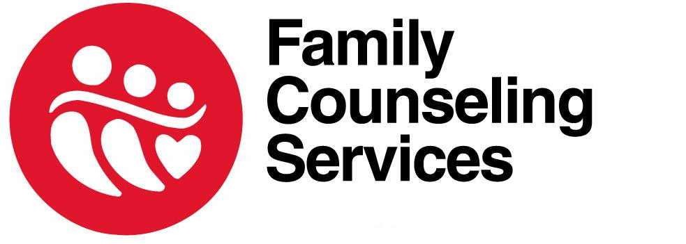 FCS Color Logo.jpg
