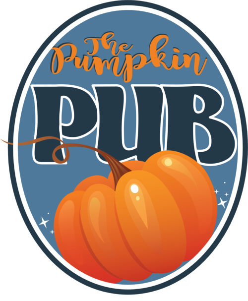 Pumpkin Pub.png