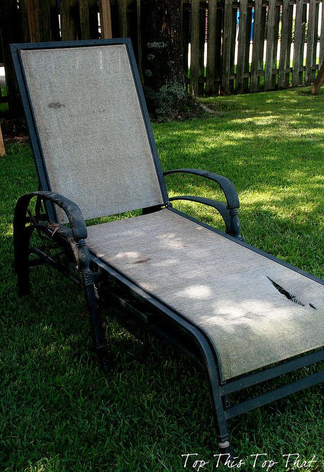 chaise.jpeg