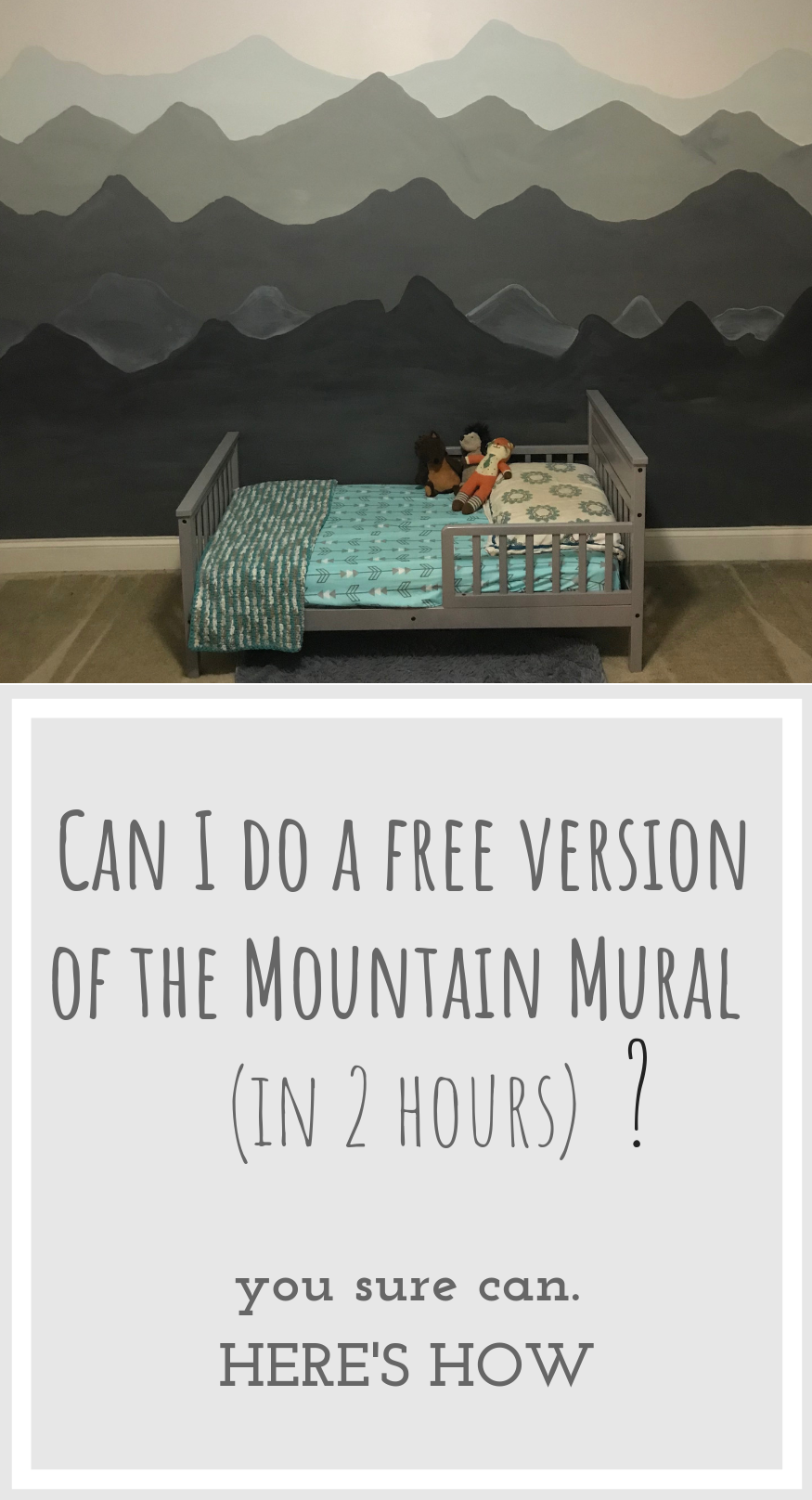 Mountain Mural.png