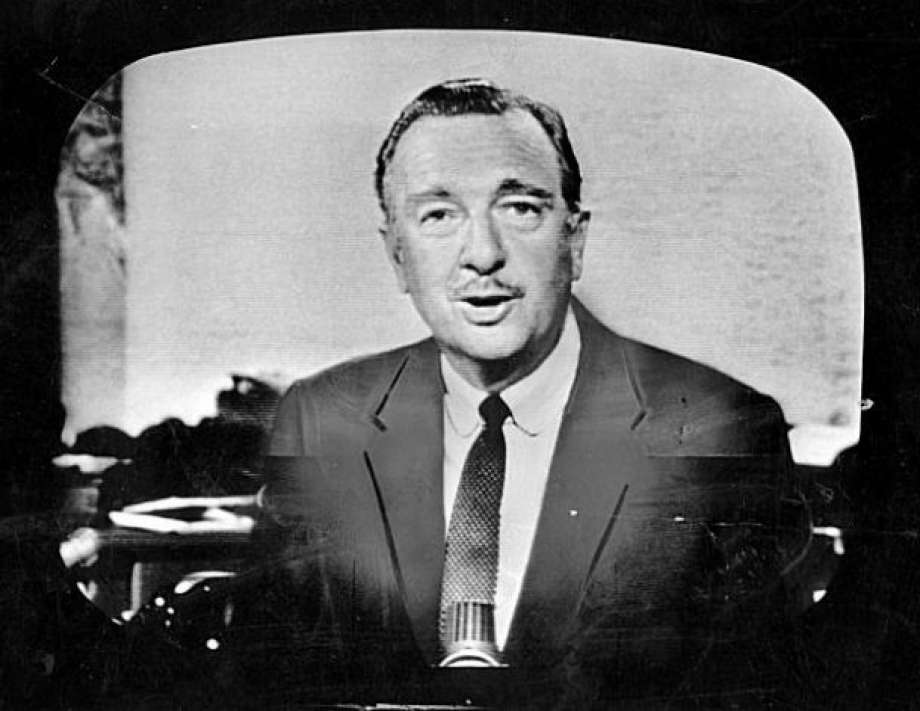 Our StoryIn 1969, Walter Cronkite called Chattanooga the