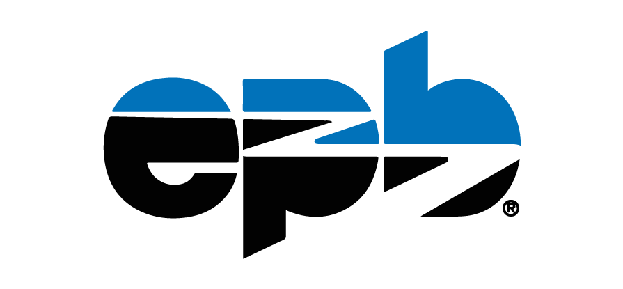 epb-sponsor-of-chattanooga-memory.png
