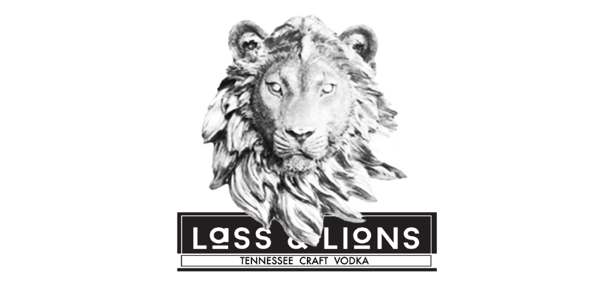 lass-and-lion-sponsor-of-chattanooga-memory.png