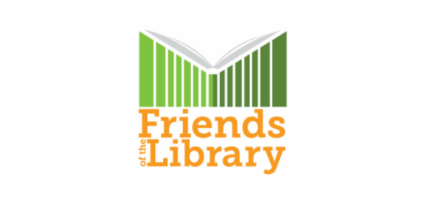 friends-of-chattanooga-library-sponsor-of-chattanooga-memory.png