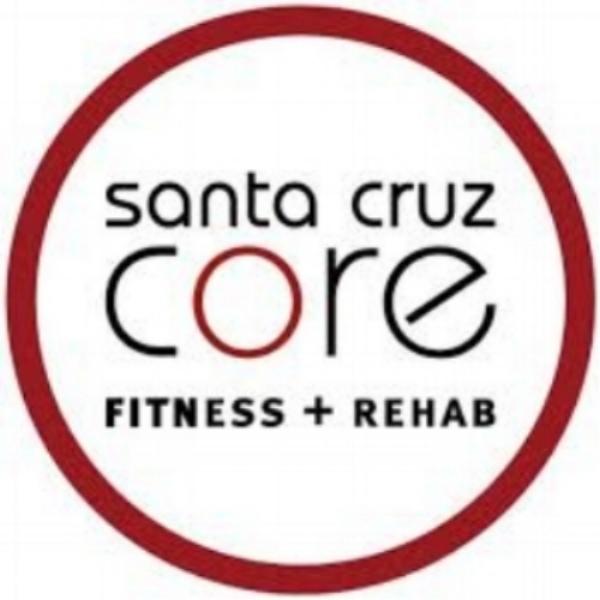 Santa Cruz Core - 831.425.9500317 Potrero Street, Suite CSanta Cruz, CA 95060