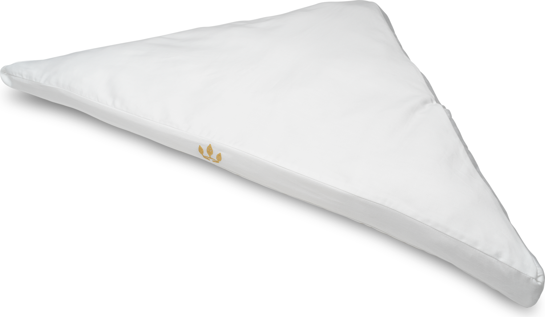 Lower Body Pillow -