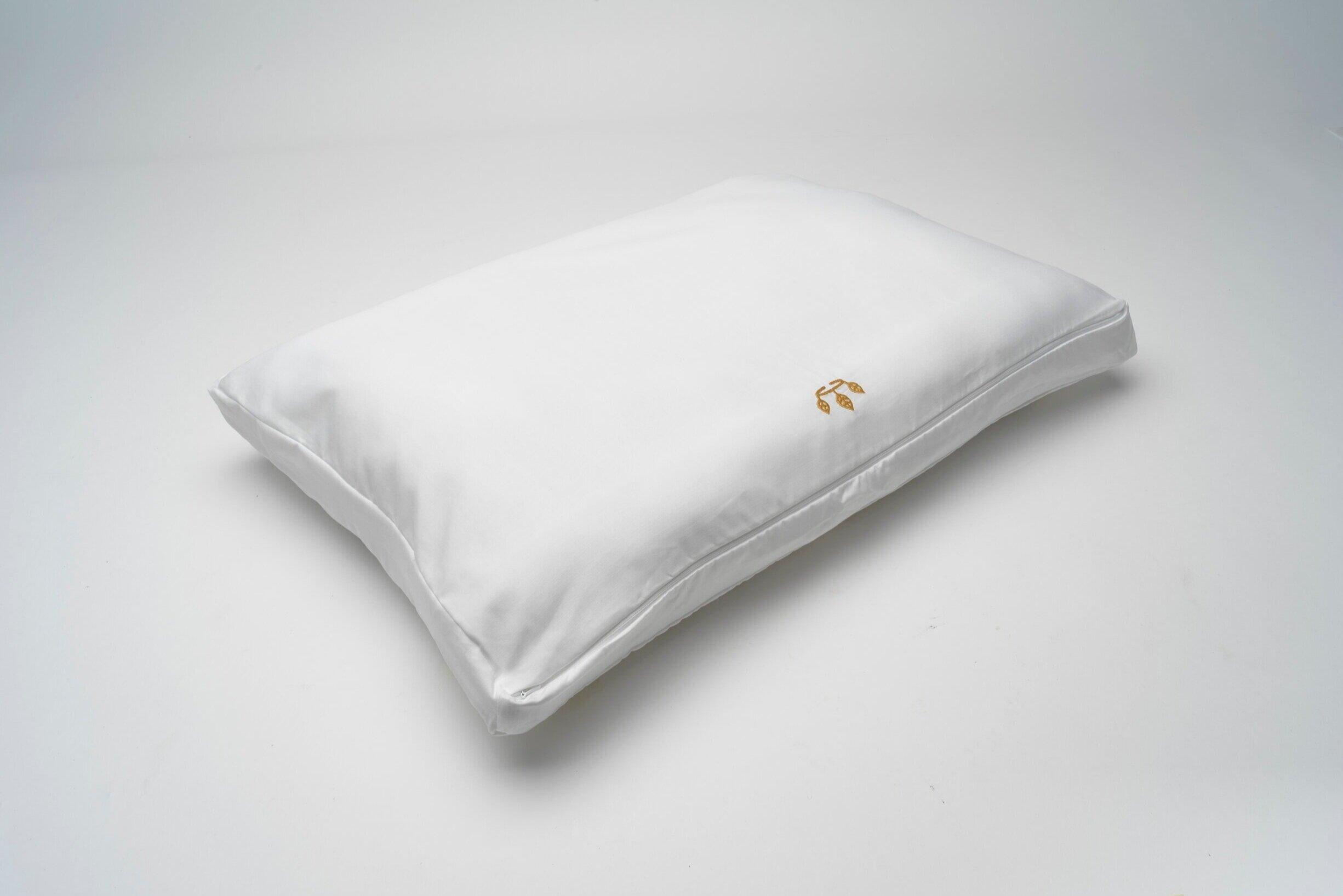 Head Pillow -