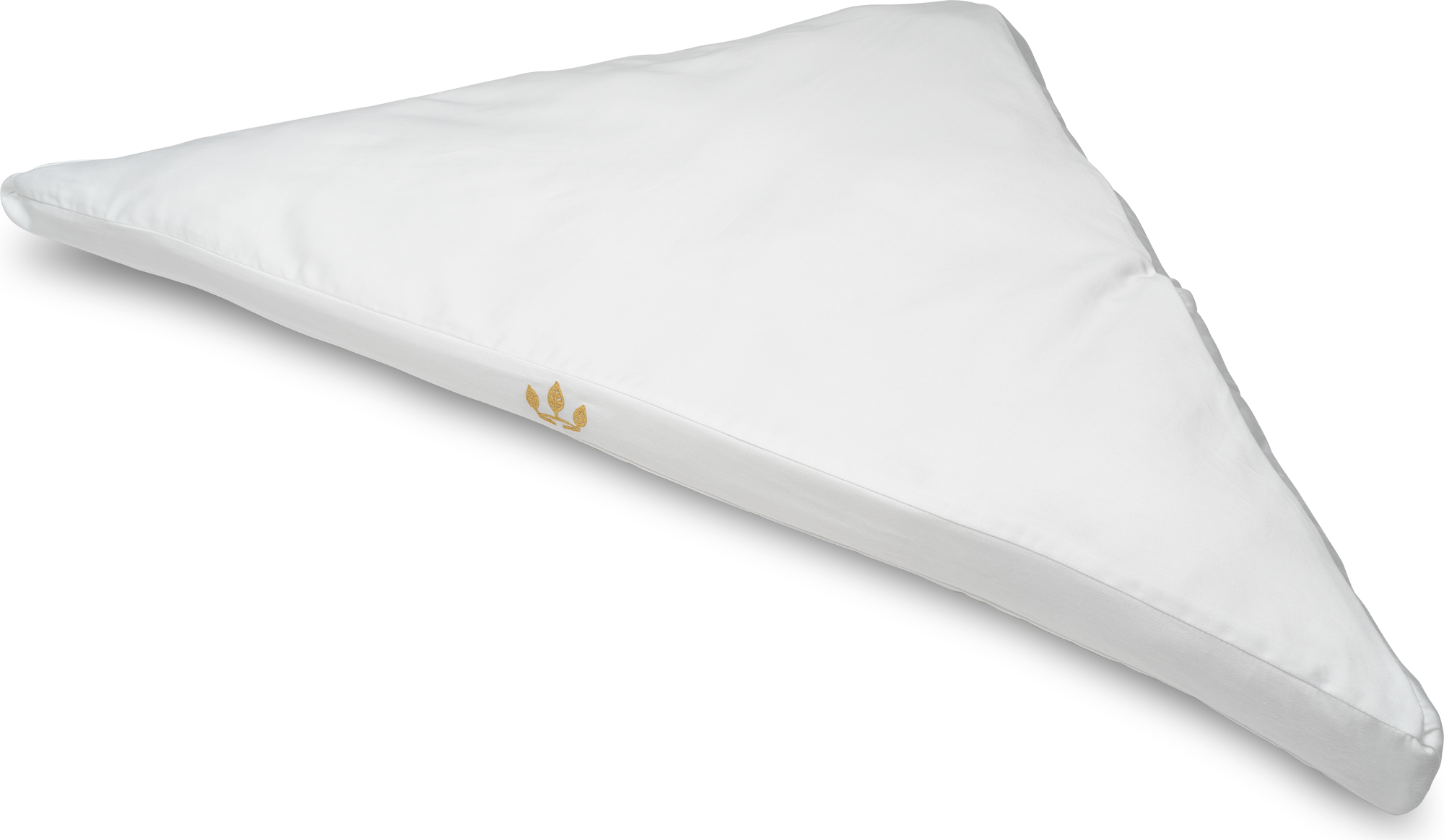 Pillow-4_2000px.png