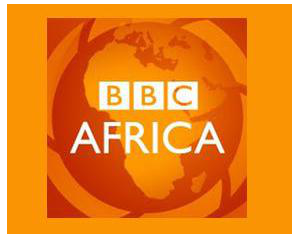 Black Arrow BBC Africa.png