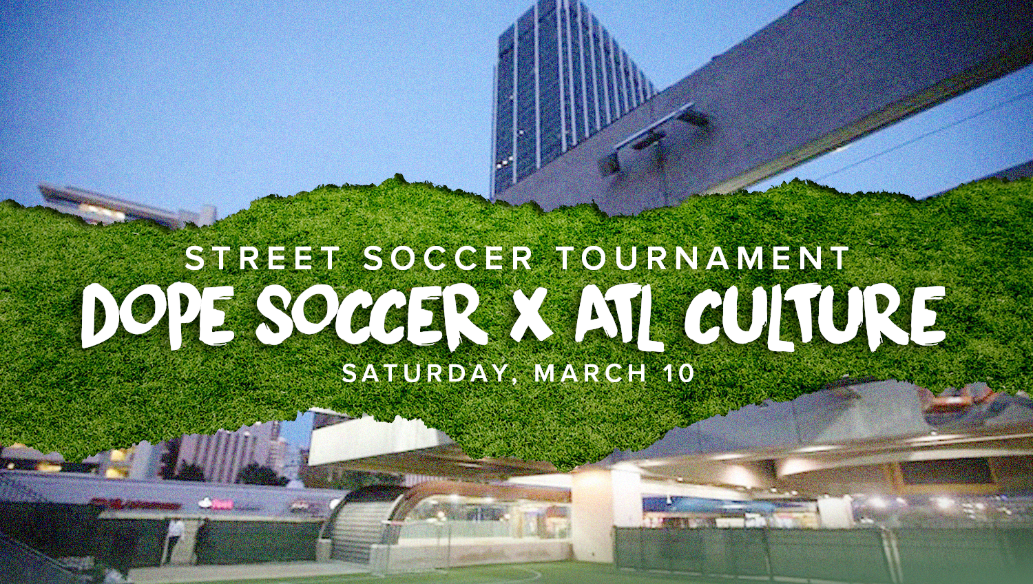 STREET SOCCER EVENT 2.png