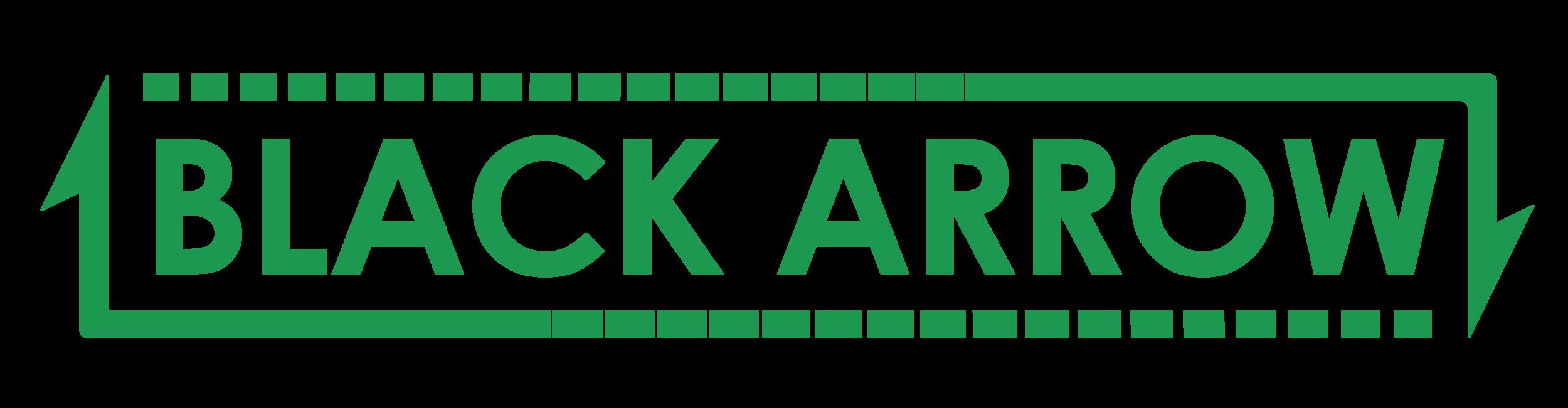 BlackArrow-Long-Green-01 (8).png