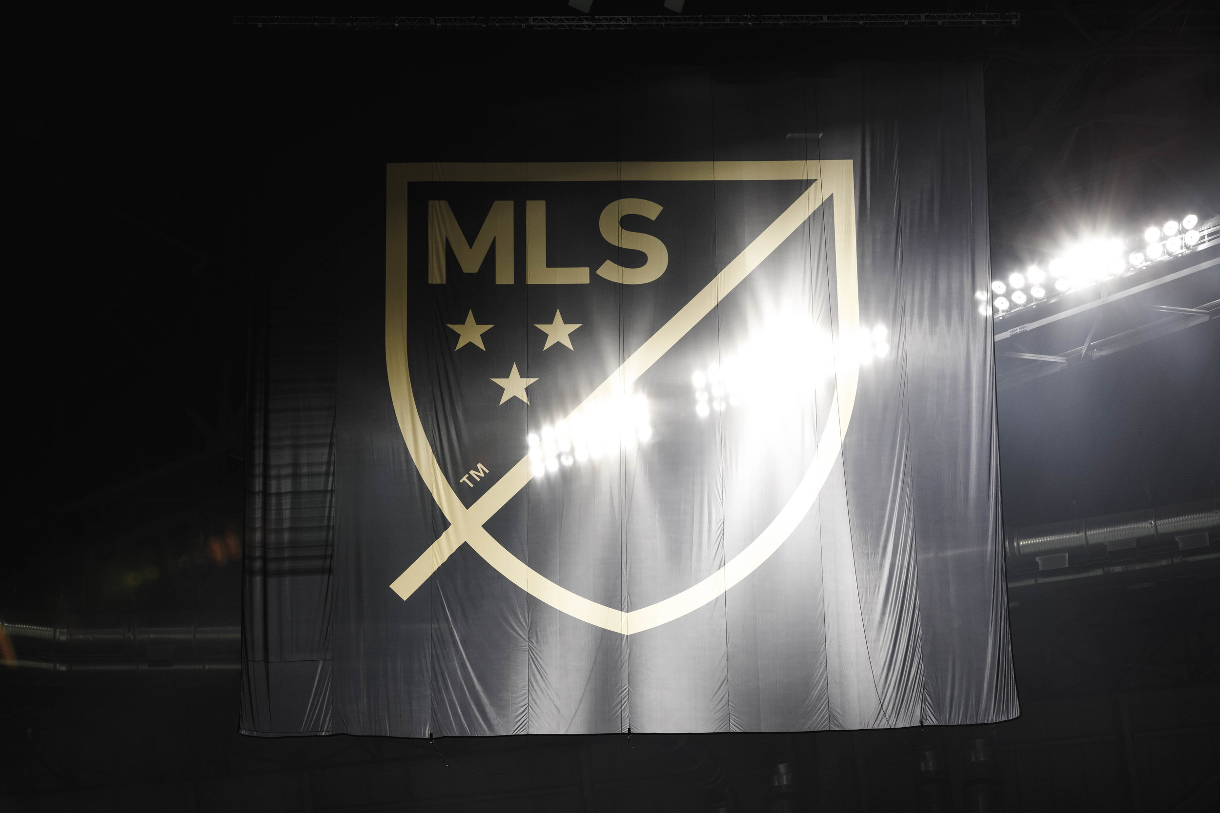 MLS All Star 5B0A1437.jpg