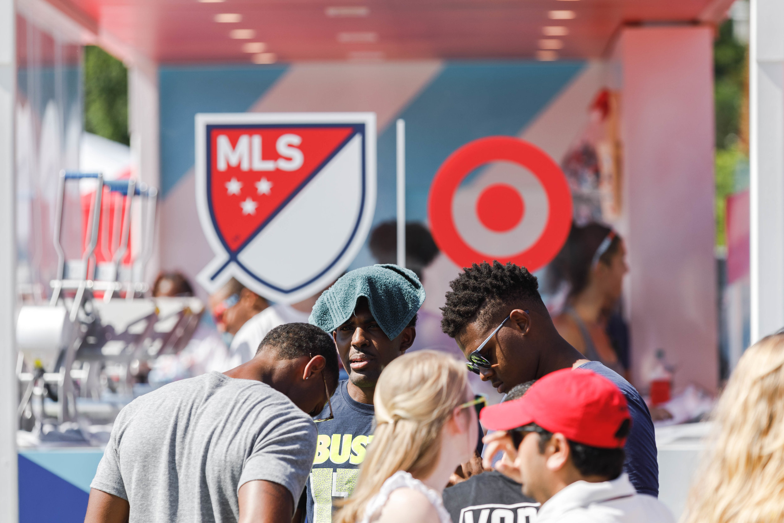 MLS ALL STAR BLACK ARROW ATL.jpg