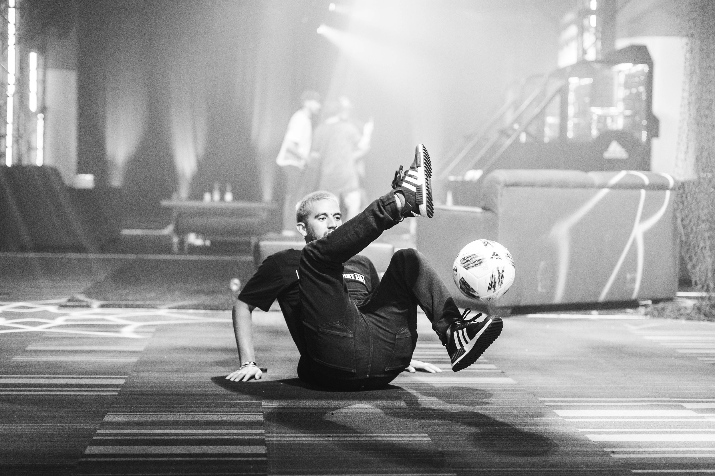 MLS All Star FreeStyle Soccer5B0A1025.jpg