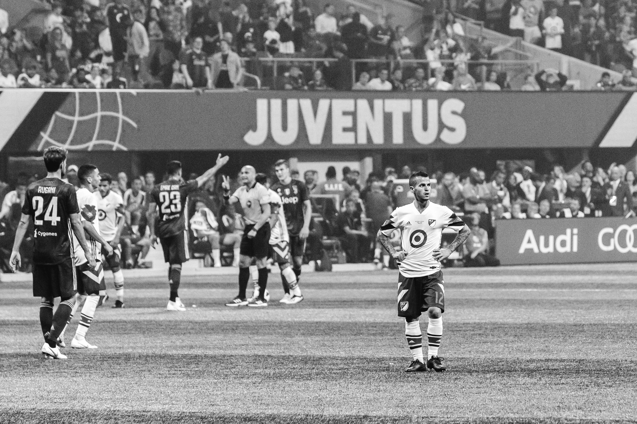 MLS ALL STAR JUVENTUS.jpg