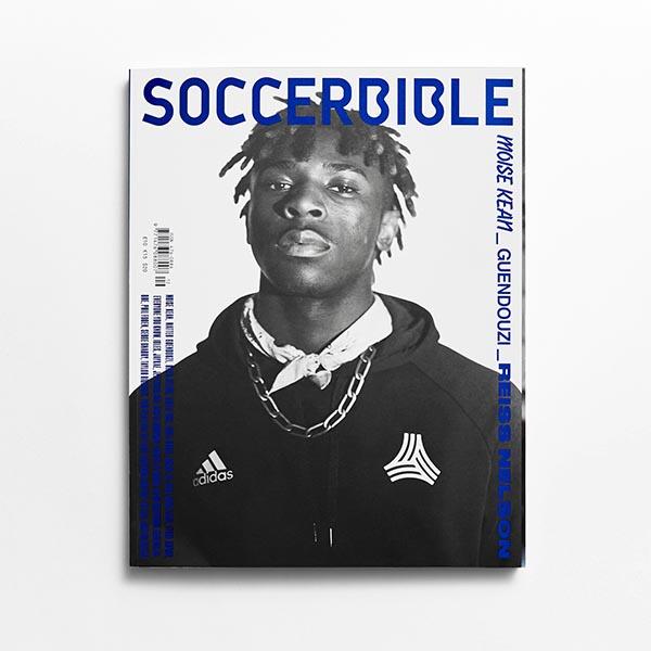 SoccerBibleBlackArrow.jpg