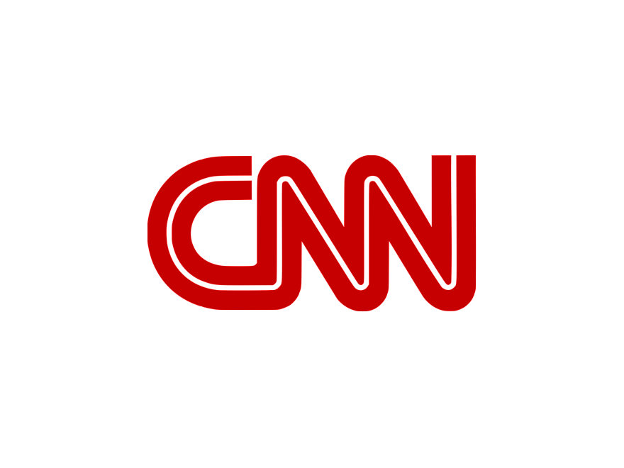 CNN Black Arrow