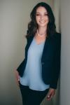 Ashley Harmon    Legal Focus