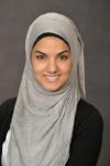 Dr. Nadia Al-Aasm    Cabana Dental