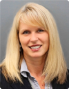 Donna Pocock    Investors Group