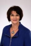 The On-Purpose Lady    Joanne Muegge