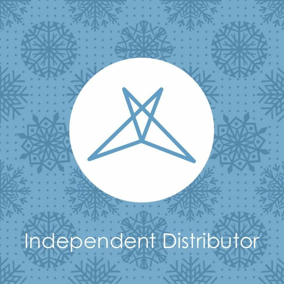 sweetlegs logo .jpg