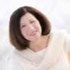 The Wedding Guide    Sheryl Davies, Publisher