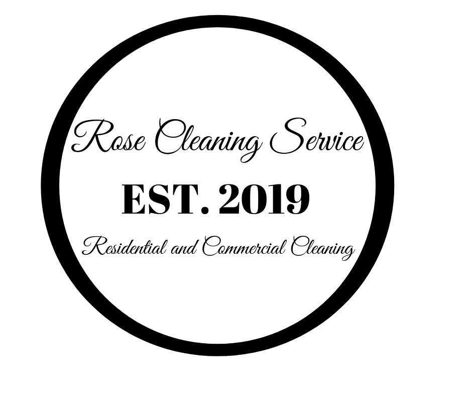 Rose Cleaning Service-8.png