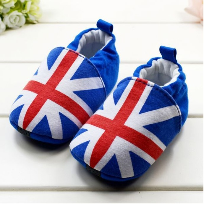 New-2013-England-Union-Flag-Baby-font-b-shoes-b-font-inspiration-from-Baby-of-Princess.jpg