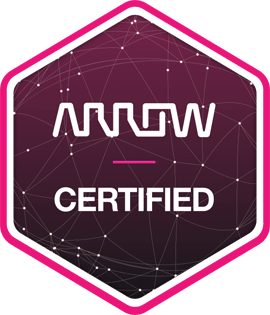 Arrow_Certified-Large@3x.png