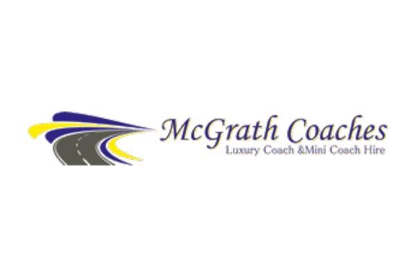 McGrath coaches.jpg