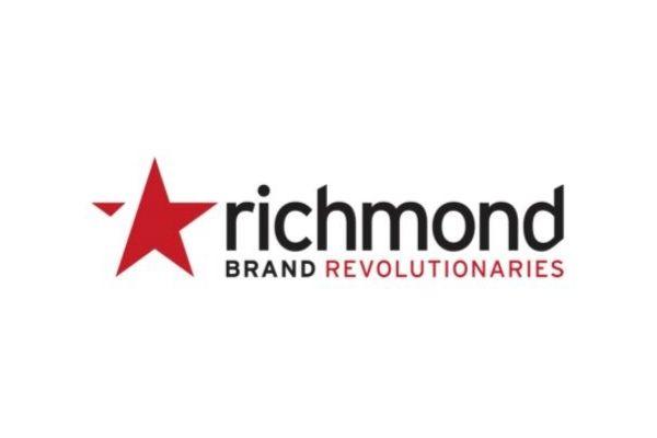 Richmond Marketing.jpg