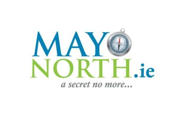 Mayo North Promotions Office Ballina.jpg