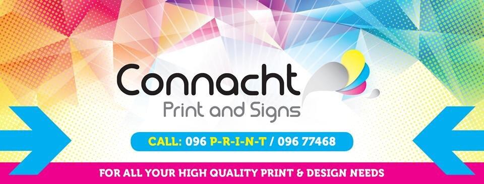connact print.jpg