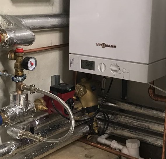 boiler close up.jpg