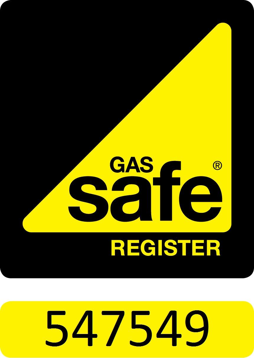 Gas safe Logo Colour 547549.jpg