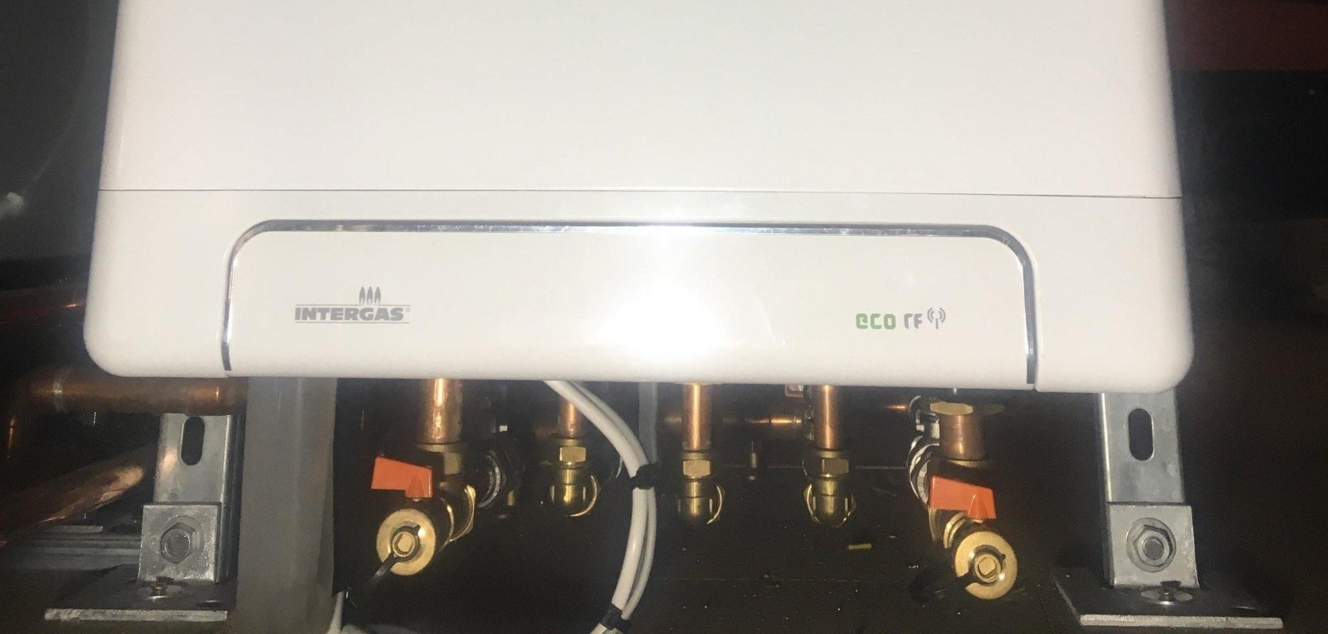 Dan Poulson - Intergas Eco RF36.JPG