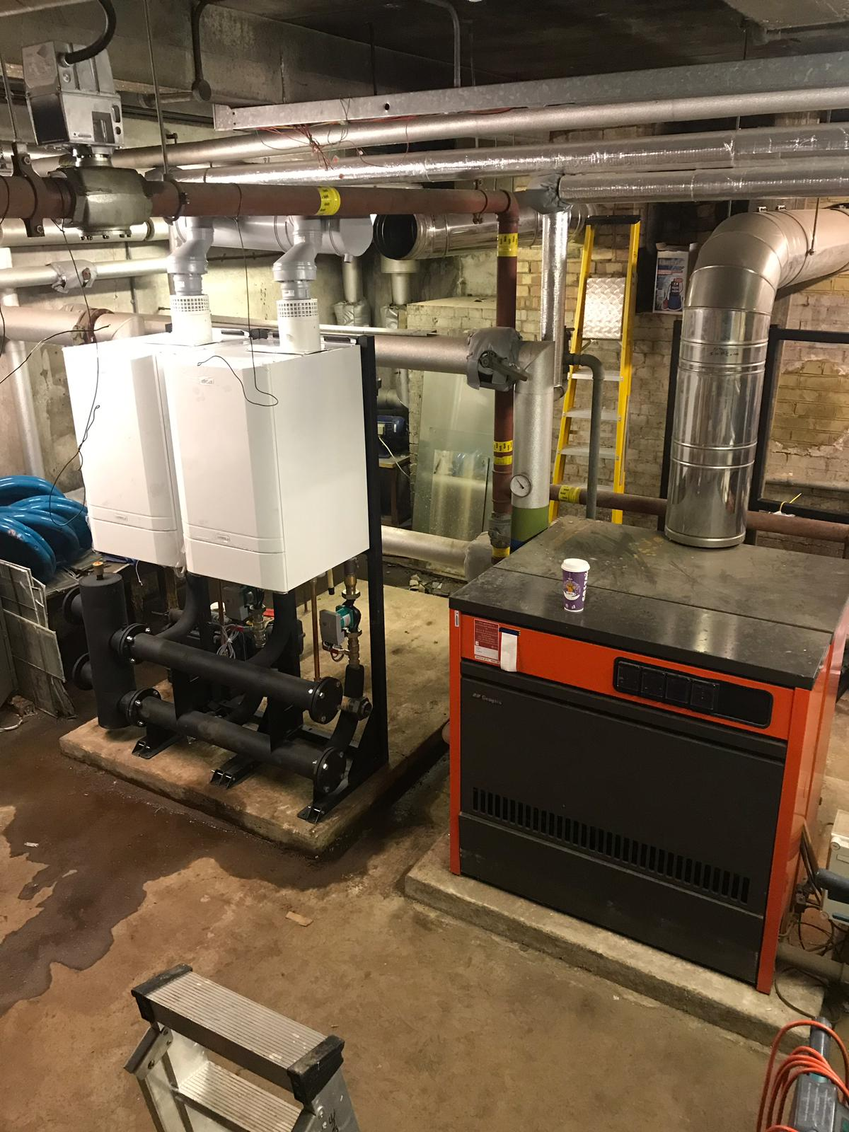 Ideal EvoMax x 4 - Old & New Commercial Boiler Room Installation.jpg