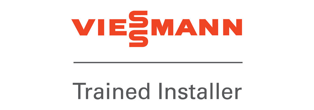 Viessmann trained installer 2.jpg