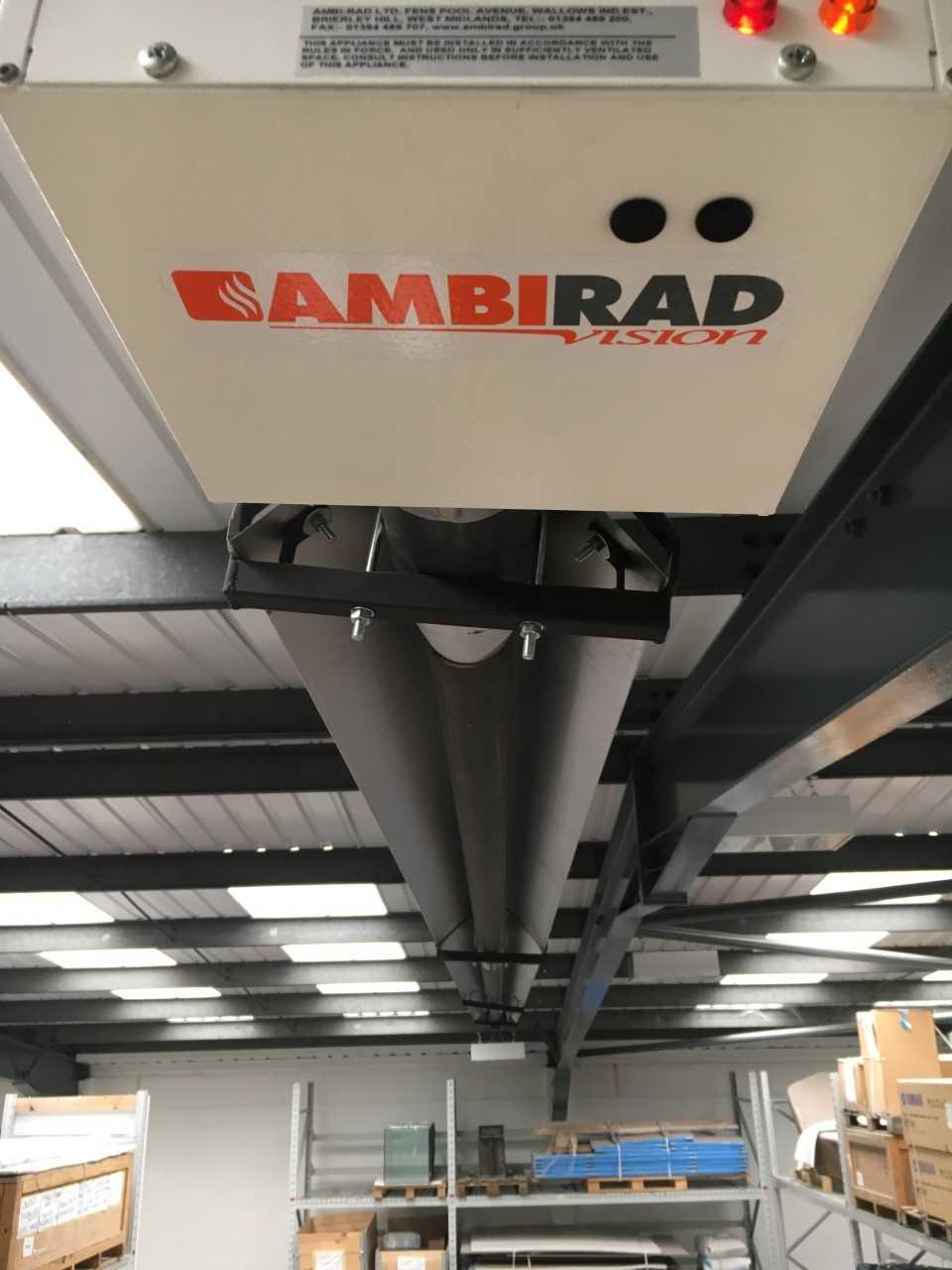 AmbiRad Overhead Heater.jpg