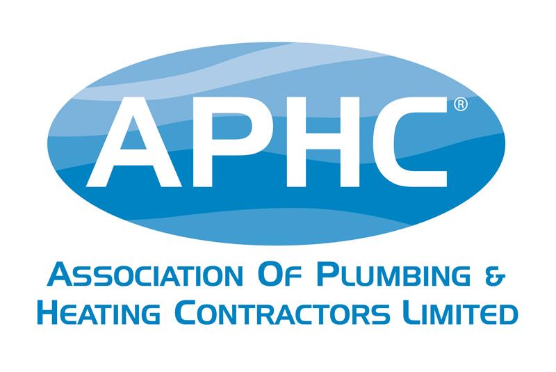 APHC-Logo-2019.jpg