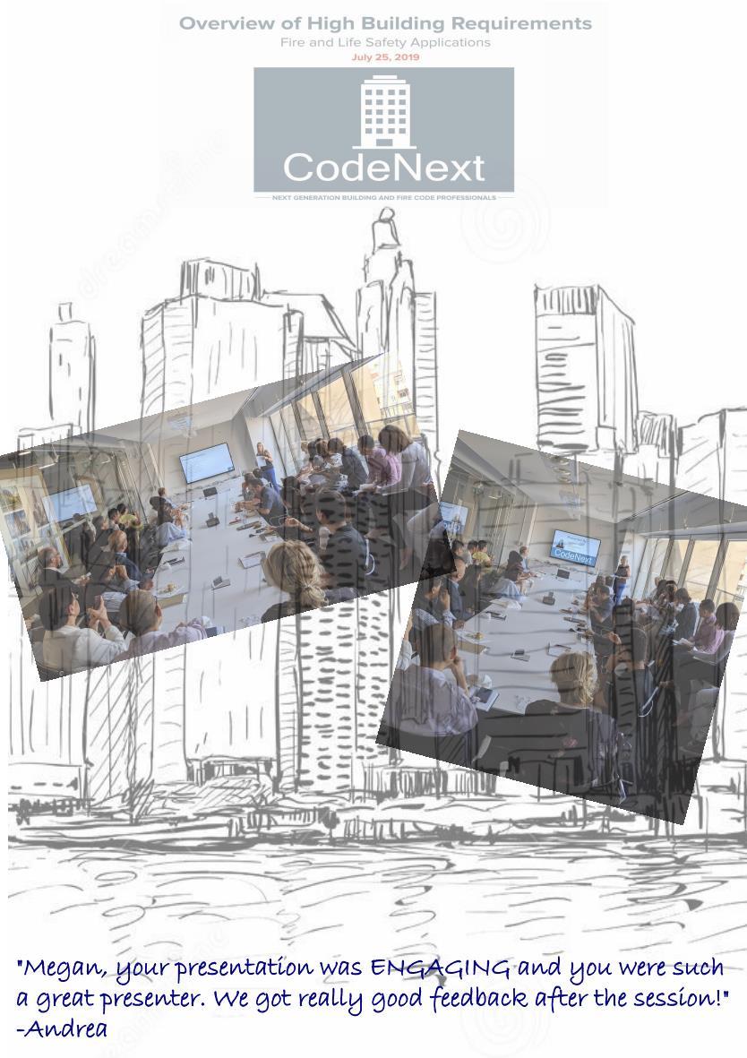 CodeNext Collage IBI Group 123.jpg