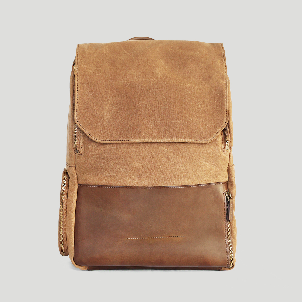 tan-canvas-leather-backpack.jpg