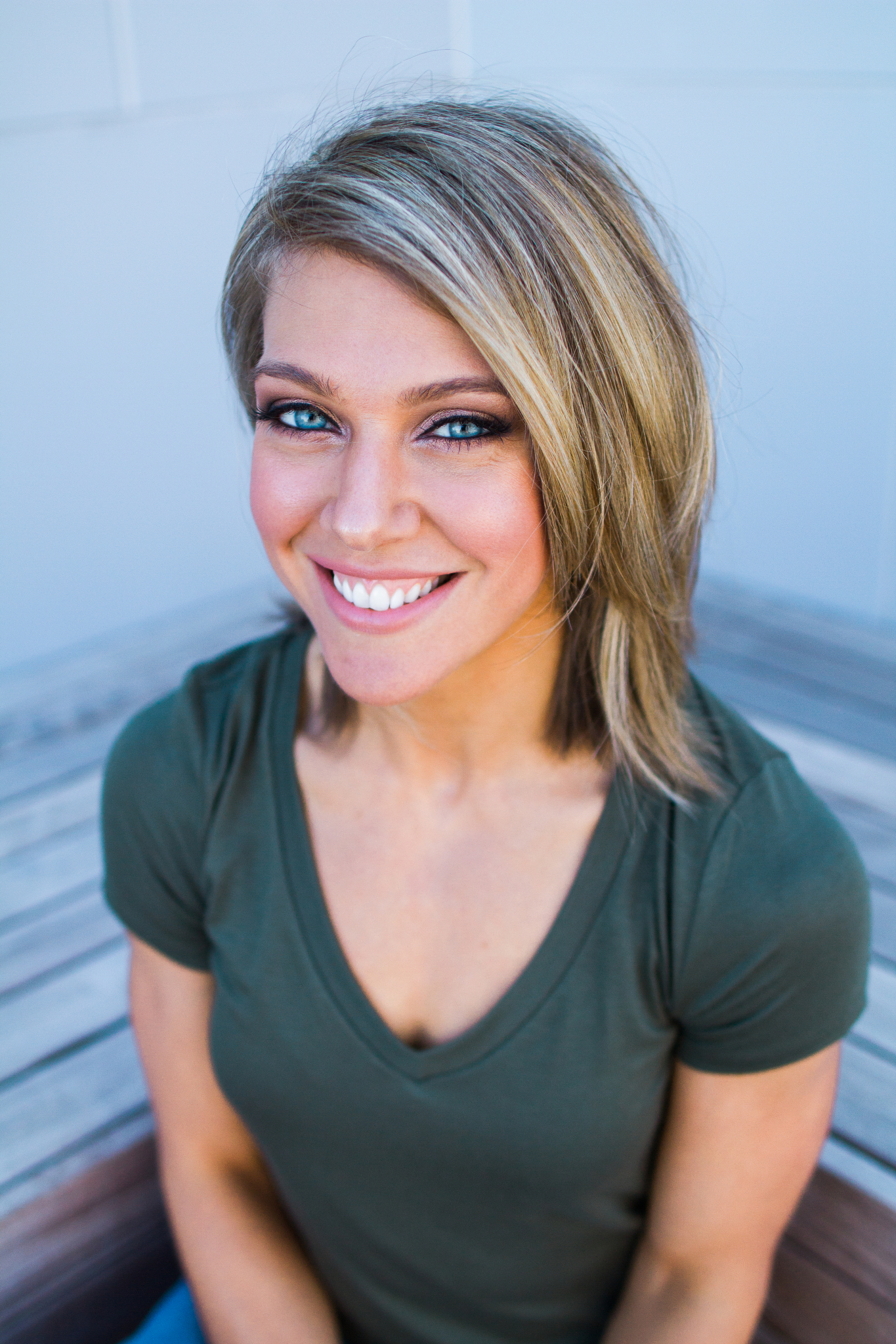 Twin Cities Headshot Photography