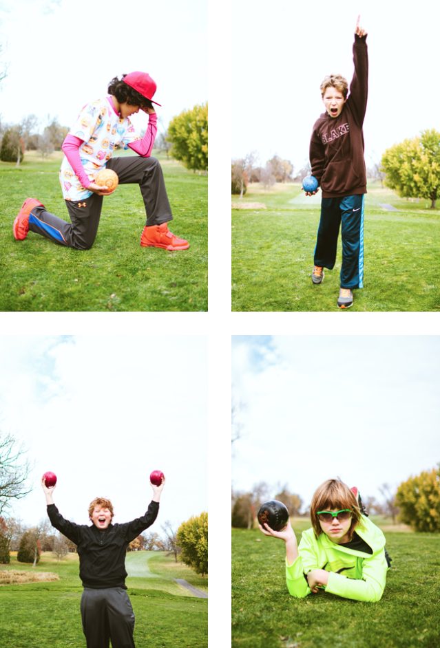 Minneapolis Commercial Kids Lifestyle Photographer