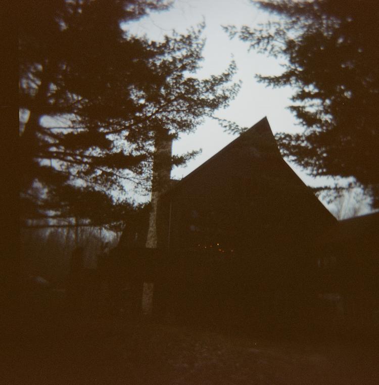 MadelineIsland-06.jpg