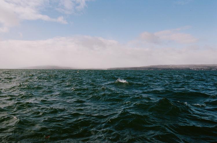 MadelineIsland-16c.jpg