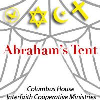 Abraham's Tent.jpg
