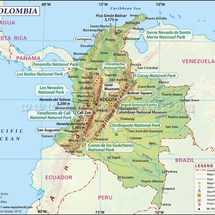 Accompanying Colombia.jpg