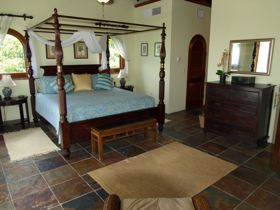 villa-croix-vista-stjohn-bedroom-blue.jpg